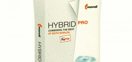 hybridpro